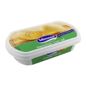 6879545 manteiga com sal mimosa 125g 550