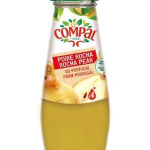 Compal Pera 200ml