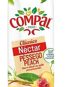 Compal Pessego 1l