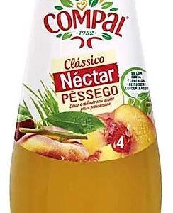 Compal Pessego 200ml