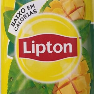 Ice Tea Lipton 1l