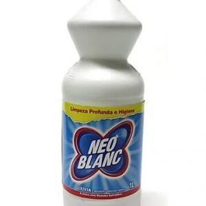 Lixivia Neoblanc