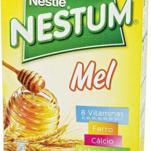 Nestum Mel 300gr