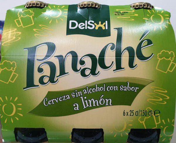 Panaché Delsol