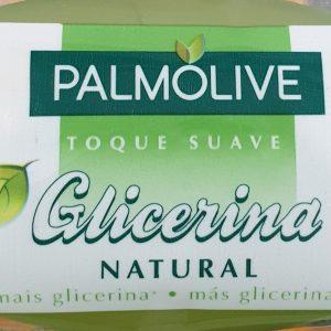 Sabonete De Glicerina Natural