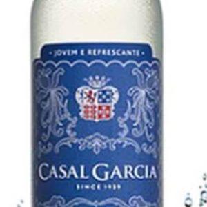 Vinho Verde Casal Garcia 75cl