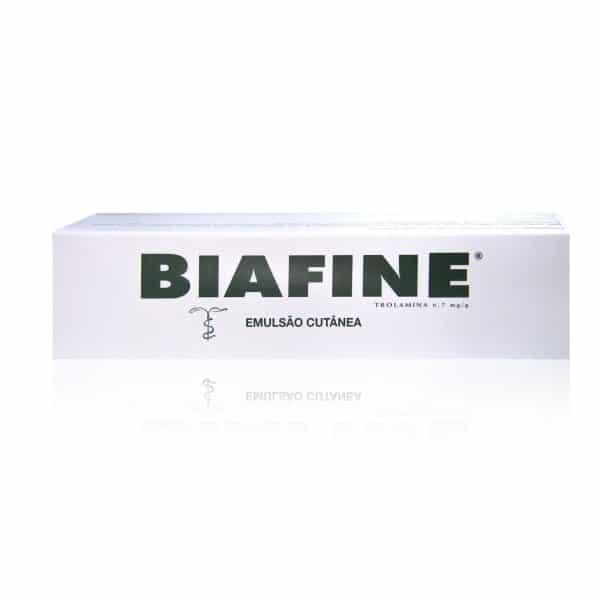 Biafine Emulso 8709402 69537.1504524969