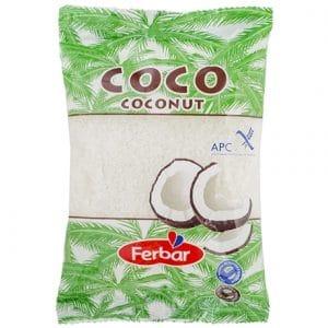 Coco Rala