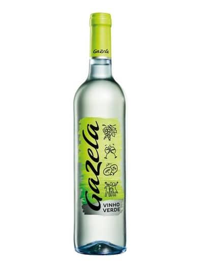 Gazela Vinho Verde Cork Packshot Sem Fundo (01)