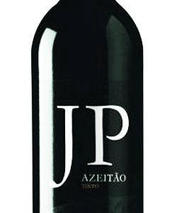Jp Azeitao